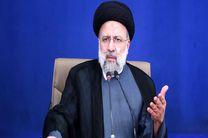 باید منظومه فکری رهبری درباره وظایف شورای عالی انقلاب فرهنگی استخراج شود