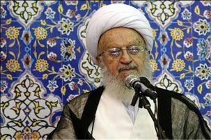 نشر قرآن بالاترین عبادت است