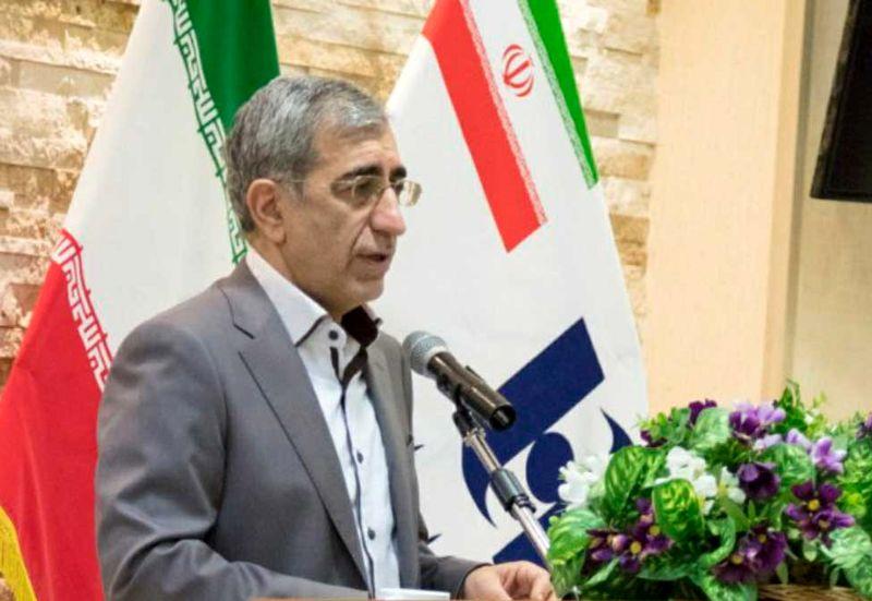 منابع سپرده ای بانک صادرات ایران از ٢٥٦ هزار میلیارد تومان فراتر رفت
