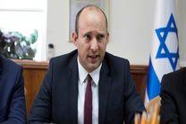 نخست وزیر احتمالی رژیم صهیونیستی تهدید به قتل شد