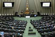 نمایندگان با استعفای «علیرضا زاکانی» موافقت کردند