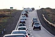 محدودیت سفر و اعمال جریمه به ۱۱۵ شهر در کشور