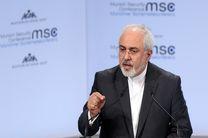 آمریکا نمیتواند میان عراق و ایران اختلاف ایجاد کند