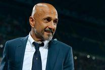 رئال مادرید قصد فروش لوکا مودریچ را ندارد