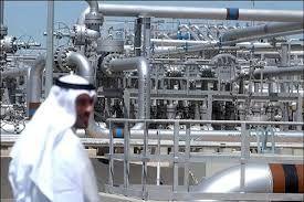 تاکید عربستان بر پایبندی به کاهش تولید نفت