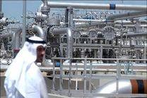 ریاض به تمدید توافق کاهش تولید نفت خوشبین است