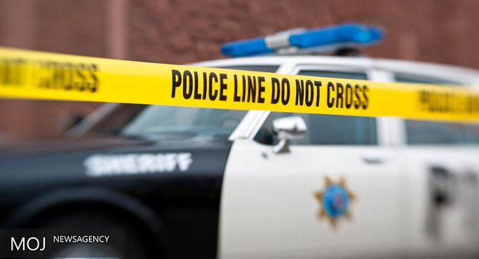 تیراندازی در کالیفرنیا ۷ کشته و مجروح برجای گذاشت
