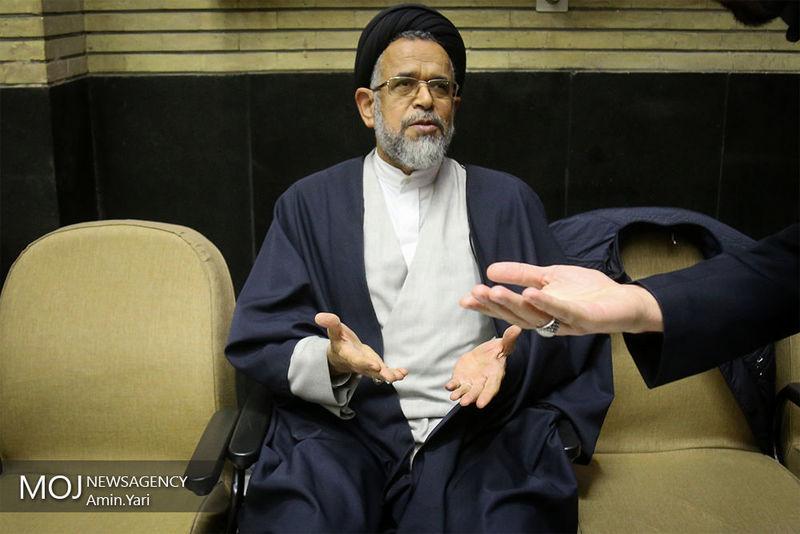 کمیته بحران استان فارس با ریاست استاندار و حضور وزیر اطلاعات تشکیل جلسه داد