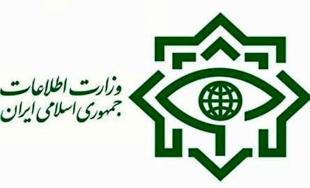 انهدام شبکه بین المللی قاچاق مواد مخدر در سیستان وبلوچستان