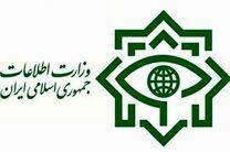 مطالب رسانه های معاند علیه آذری جهرمی، کذب محض است