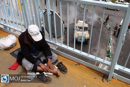 رژه+خدمت+ارتش+در+تهران