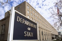 آمریکا 37000 درخواست صدور ویزا را رد کرده است
