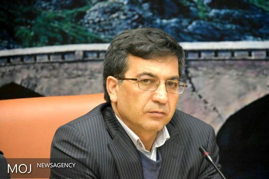 450 غرفه نمایشگاهی در کردستان آماده ارائه خدمات