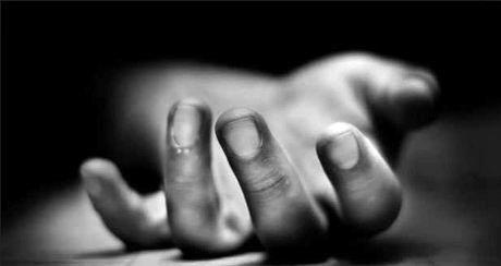 خودکشی یک زن جوان از روی پل معلق مشگین شهر