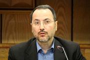 همراهی مردم با دولت در مقابله با کرونا ادعای شکاف دولت و ملت را رد کرد