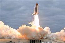 سلطه فضایی آمریکا با وجود جنگ افزارهای ضد ماهواره روسیه و چین در خطر است