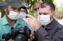 ادامه تصویربرداری سریال دادستان در ترکیه