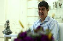 تصمیم دولت ترکیه برای افزایش ظرفیت گردشگری شهر آنتالیا