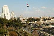 تعلیق اقامه نماز عید قربان در مساجد دمشق به دلیل کرونا