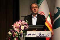 آمادگی کیش برای تسهیل در امور فولادکاران ایران