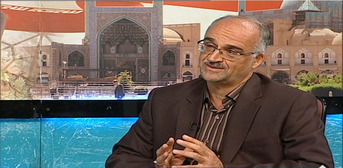 توسعه سامانه امداد مکانیزه 194 در شرکت گاز استان اصفهان