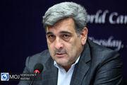 وضعیت سلامتی جوانان در شهر تهران مطلوب نیست