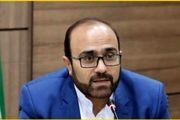نمره منفی در کارنامه دولت برای مقابله با کرونا
