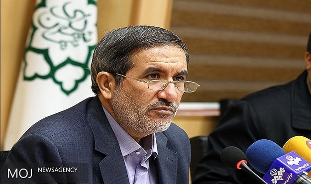 حمایت شورای شهر از ساخت بیمارستان ویژه کارکنان شهرداری تهران
