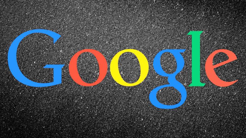 گوگل ۲۰ ساله شد