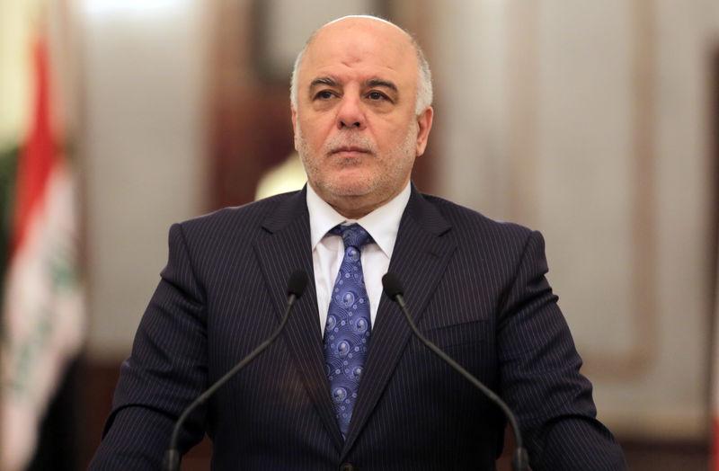 حکم اعدام ۱۲ تَن از عناصر تکفیری در عراق اجراء شد