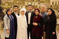 جایزه هیات داوران جشنواره یونانی به «بیوزنی» رسید