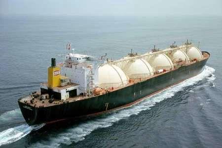 هدف گذاری قطر برای تصاحب بازارهای گاز شبه قاره هند و غرب آسیا