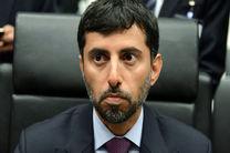 امارات تحریم نفتی ایران را اولویت چندم اوپک خواند