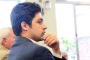 حرکت جریان رسانه از فضای رسمی به غیر رسمی/ شبکه رسانه استان یکپارچه شود