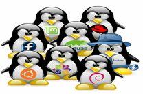 چگونه یک فایل ISO در لینوکس ایجاد کنیم