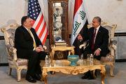 قدرت های غربی بر آتش تنش ها در منطقه خلیج فارس می افزایند