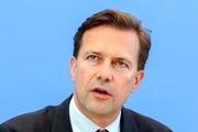 حمایت آلمان از پیمان مهاجرتی سازمان ملل