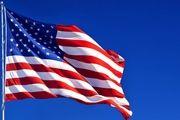 آمریکا تحریم های جدیدی بر علیه سوریه وضع کرد