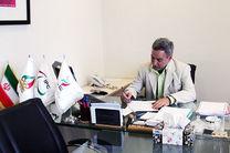 مراحل قانونی ثبت نام کاروان ایران برای حضور در پارالمپیک انجام شد