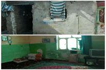 سایه شوم فقر بر سر این خانهها؛ از بیماریهای صعب العلاج تا دختران دم بختی که پول جهیزیه ندارند