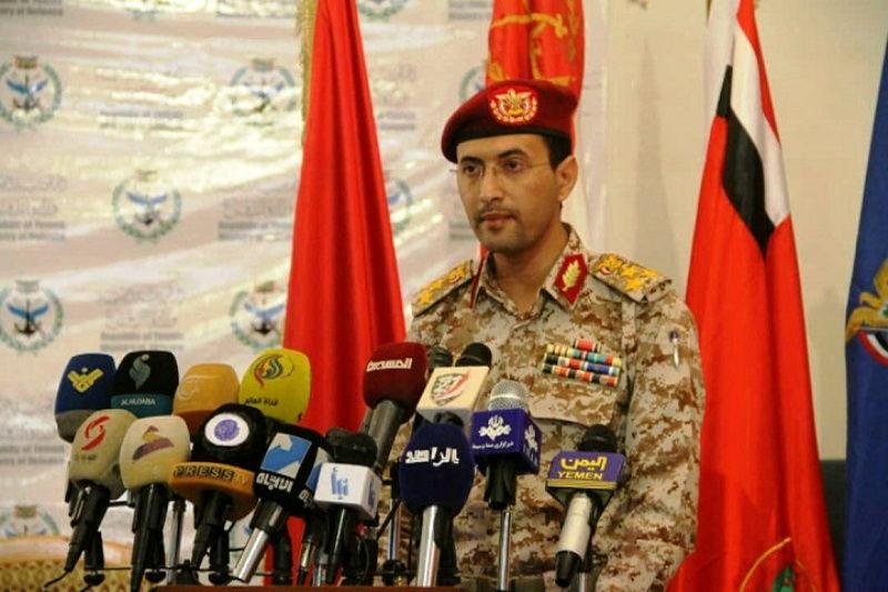 حملات جنگنده های ائتلاف سعودی ها به یمن افزایش یافت