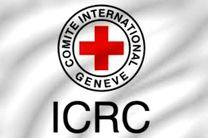 نگرانی کمیته صلیب سرخ از وضعیت انسانی سودان جنوبی