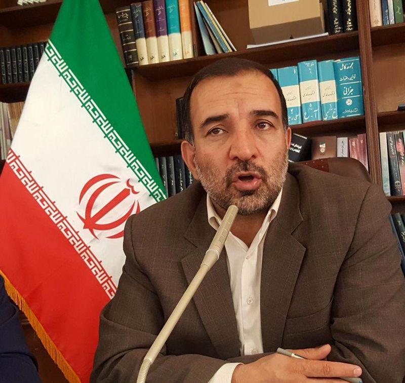 نظارت بازرسین تعزیرات حکومتی کرمانشاه تشدید میشود