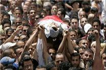 شهادت 4 فلسطینی و تخریب 19 منزل طی دو هفته