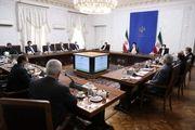 دستور رییس جمهوری بر تهیه طرح جامع مدیریت تولید و مصرف انرژی