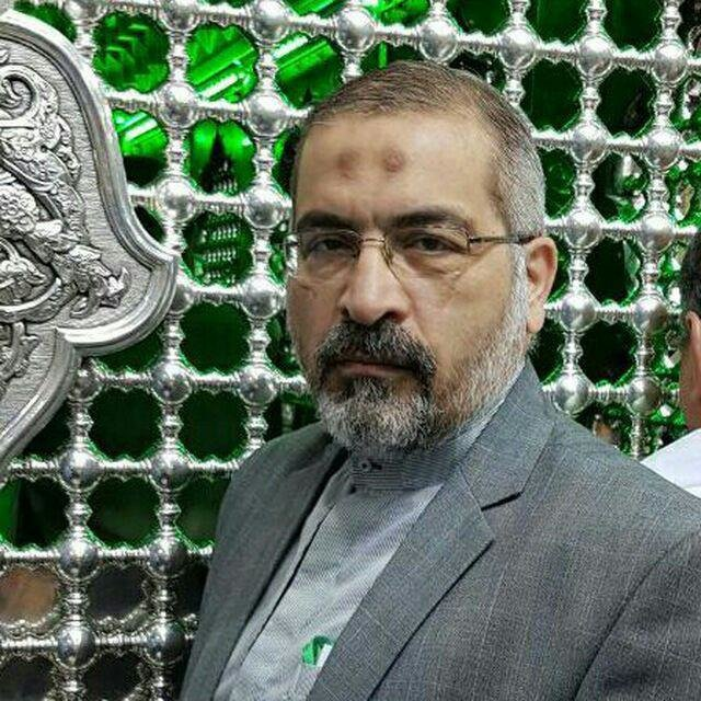 زائران اربعین حسینی از خروج غیر قانونی از کشور بپرهیزند