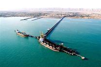 جذب سرمایه گذاری 20 میلیارد دلاری در منطقه ویژه اقتصادی خلیج فارس
