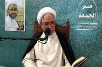 تداوم سیاست سرکوب / سران بحرین چهار عالم دینی را بازداشت کردند