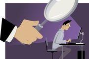 فرصتطلبان را در تعرض به حریم خصوصیتان ناکام کنید