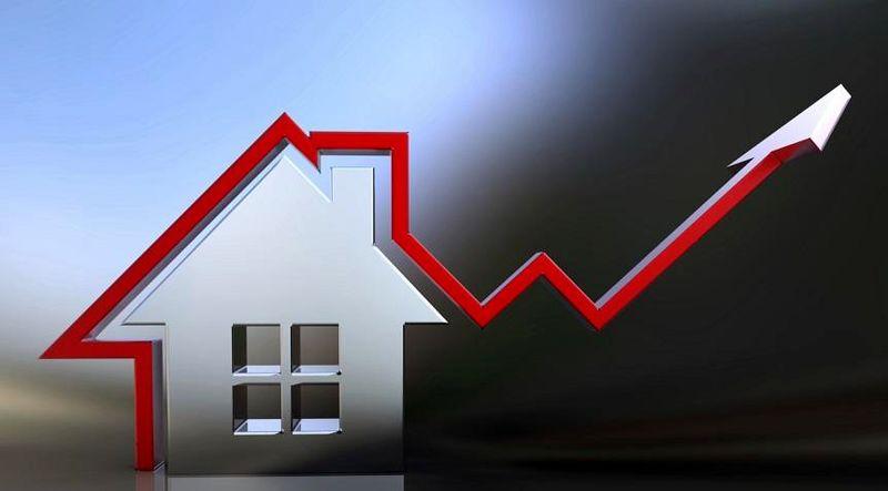 ادامه کاهش 50 درصدی معاملات مسکن/ تورم مسکن تا نیمه دوم 98